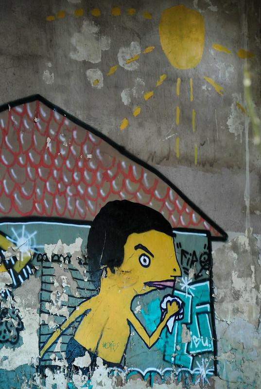 Berlin_12_2018_237