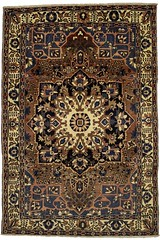 Pinned to New Rugs - Magic Rugs on Pinterest