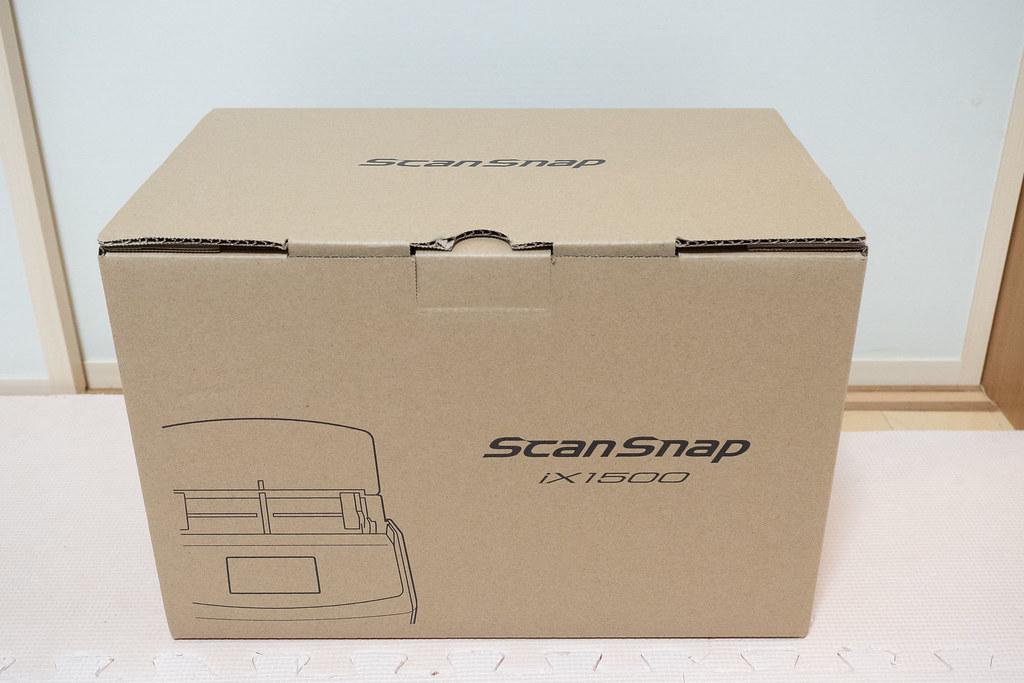 ScanSnap_iX1500-1