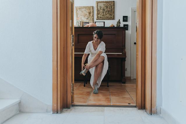 HandMadePhoto_BODACarlota&Antonio-399