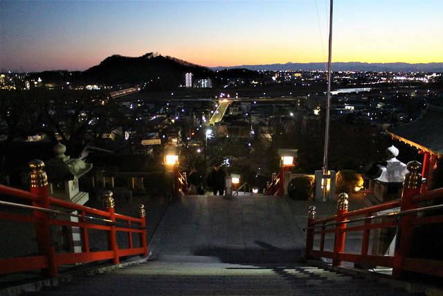 ashikagaorihime-yoru024