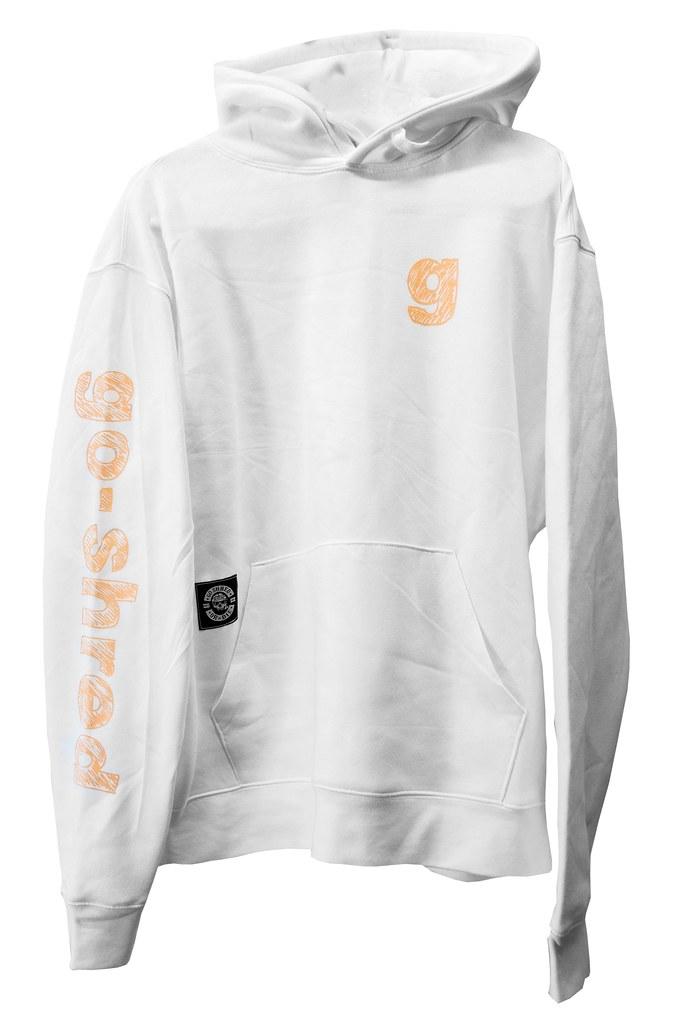 g-hoodie