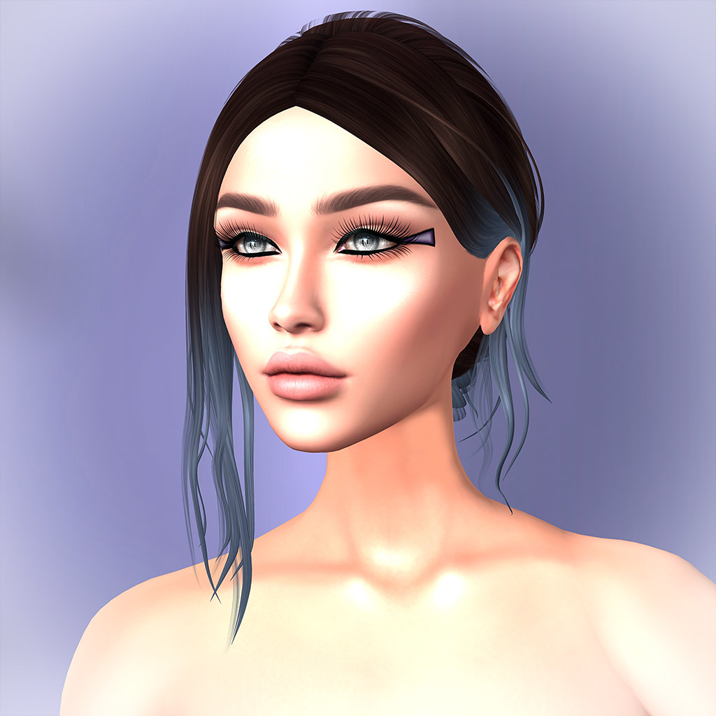LuceMia - ALMA Makeup