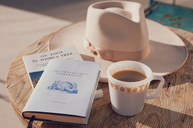 01joshuatree-travel-lifestyle-coffee