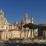 Buongiorno Roma - https://www.flickr.com/people/151290294@N06/