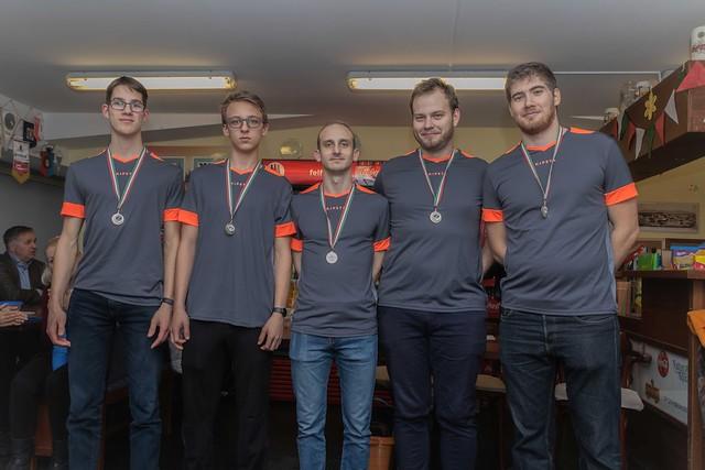 magyar_ferfi_curling_valogatott_Curling_Eb2018
