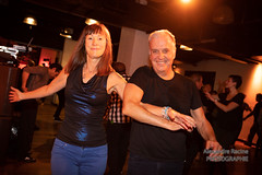 RII_2123-Salsa-danse-dance-girls-couple