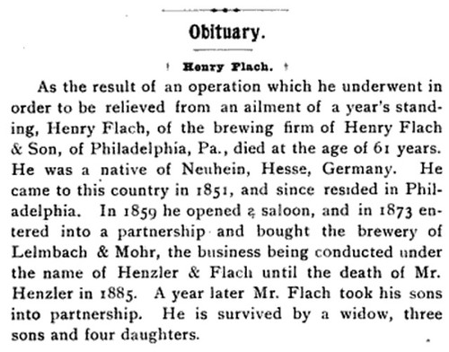 henry-flach-obit