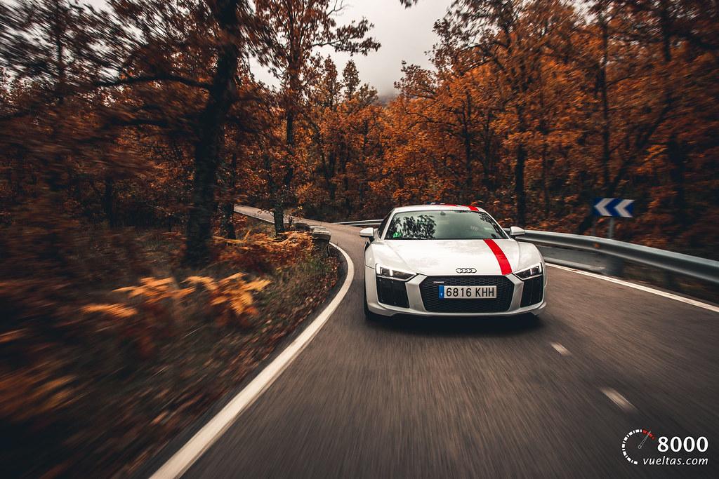 Audi R8 RWS - 8000vueltas_-95