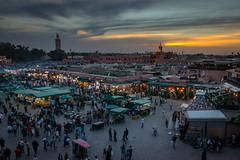 2018-Marrakesch