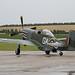 KH774_North_American_P51D_Mustang_(G-SHWN)_RAF_Duxford20180922_8