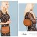Simple Fashion Cute Convenient Bag