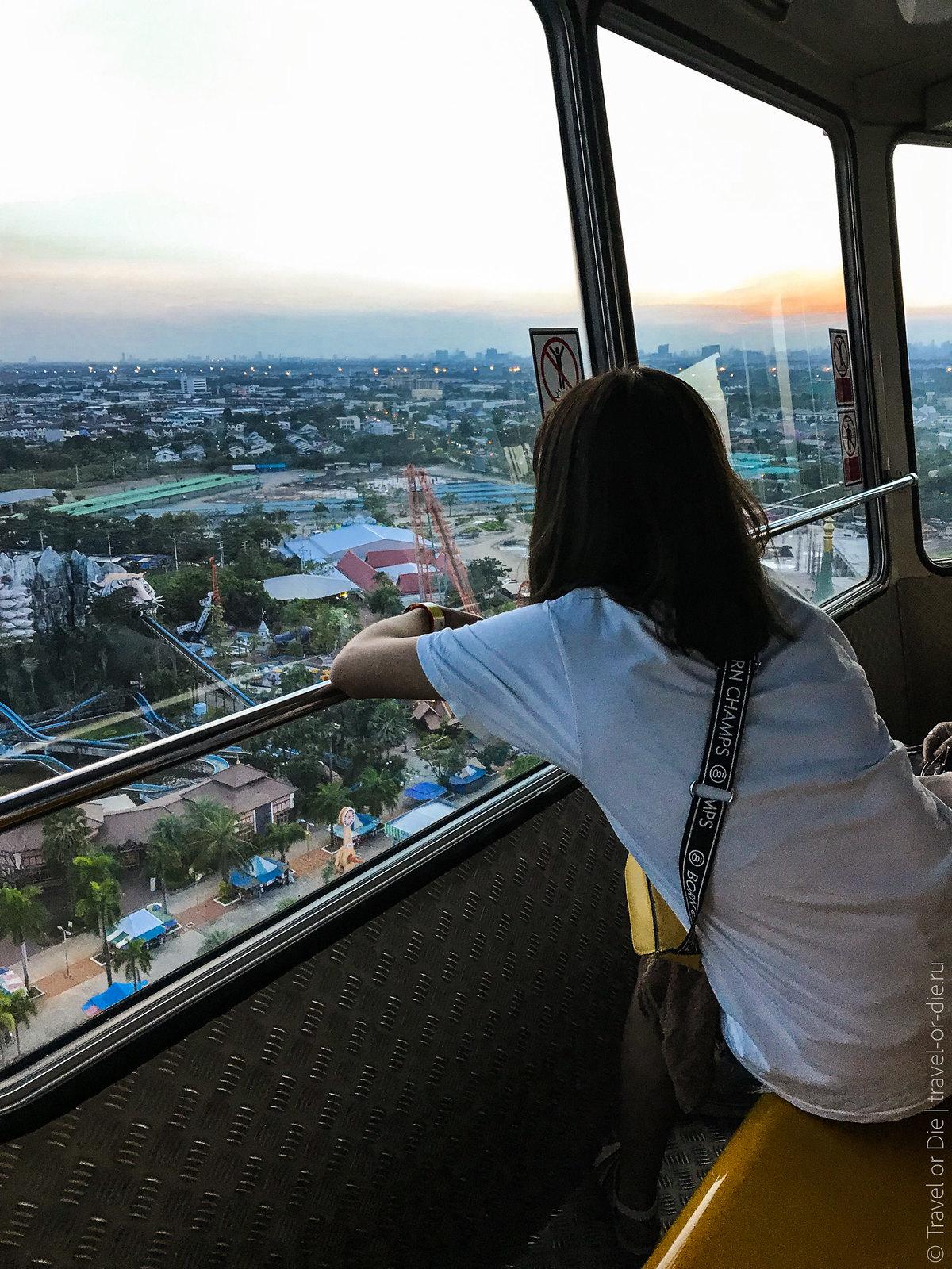 парк-сиам-siam-city-park-bangkok-9537