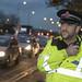 Bolton Night Patrol