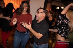 RII_2116-Salsa-danse-dance-girls-couple