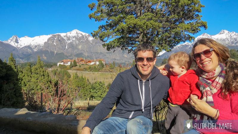 Qué ver en Bariloche IMG_6104
