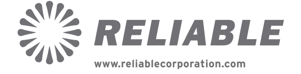 reliable_logo_coolgray11_website