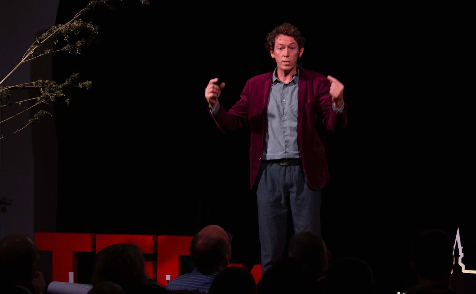 TEDxLannion-2018-102