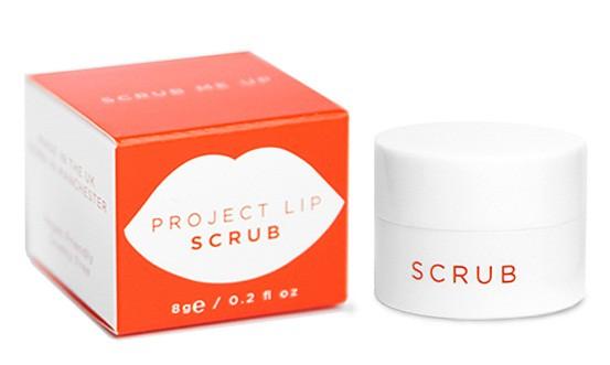 scrub-product-image