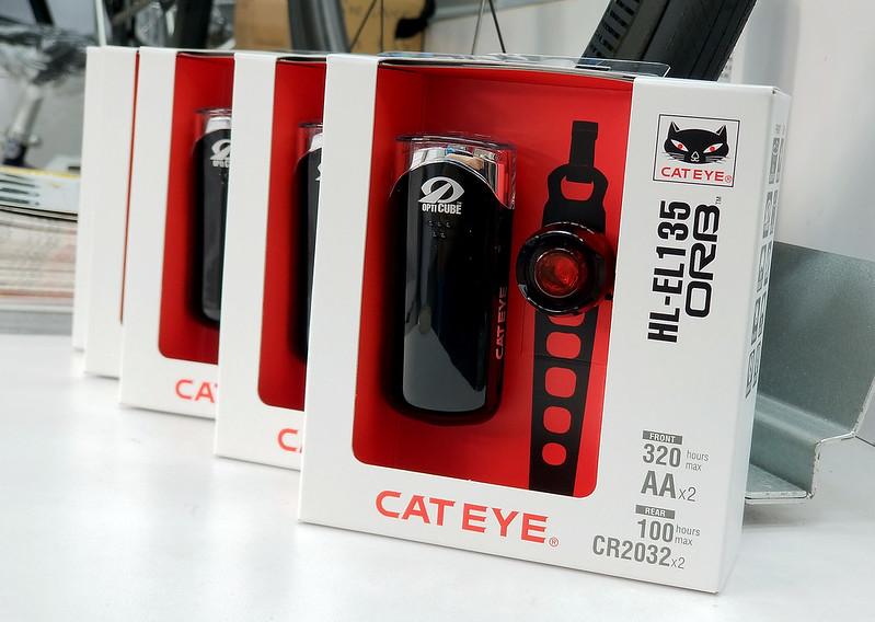 CATEYE_EL135_ORB