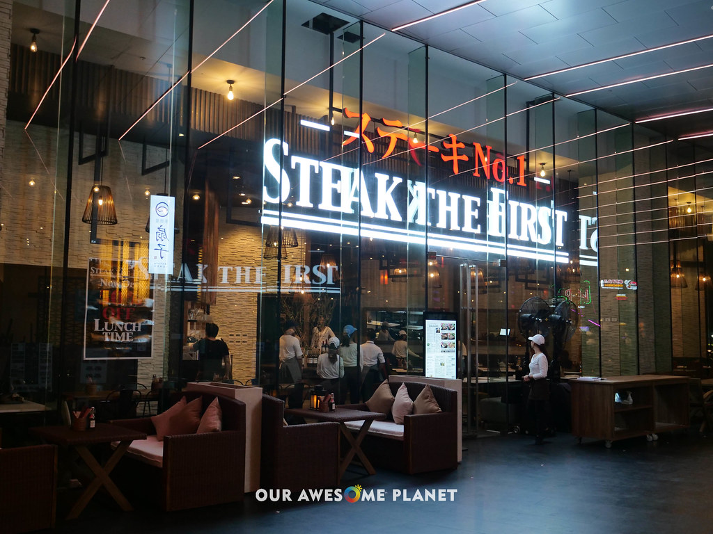 Steak the First -2.jpg