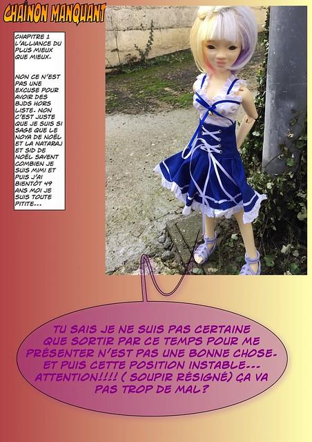 [chainon manquant] maj 26/12/18 - Page 6 32483583308_6e4900969b_z