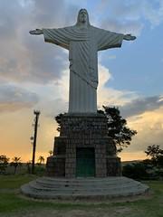 São José do Rio Pardo, São Paulo, Brasil.