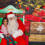 LunchwithSanta-2019-64