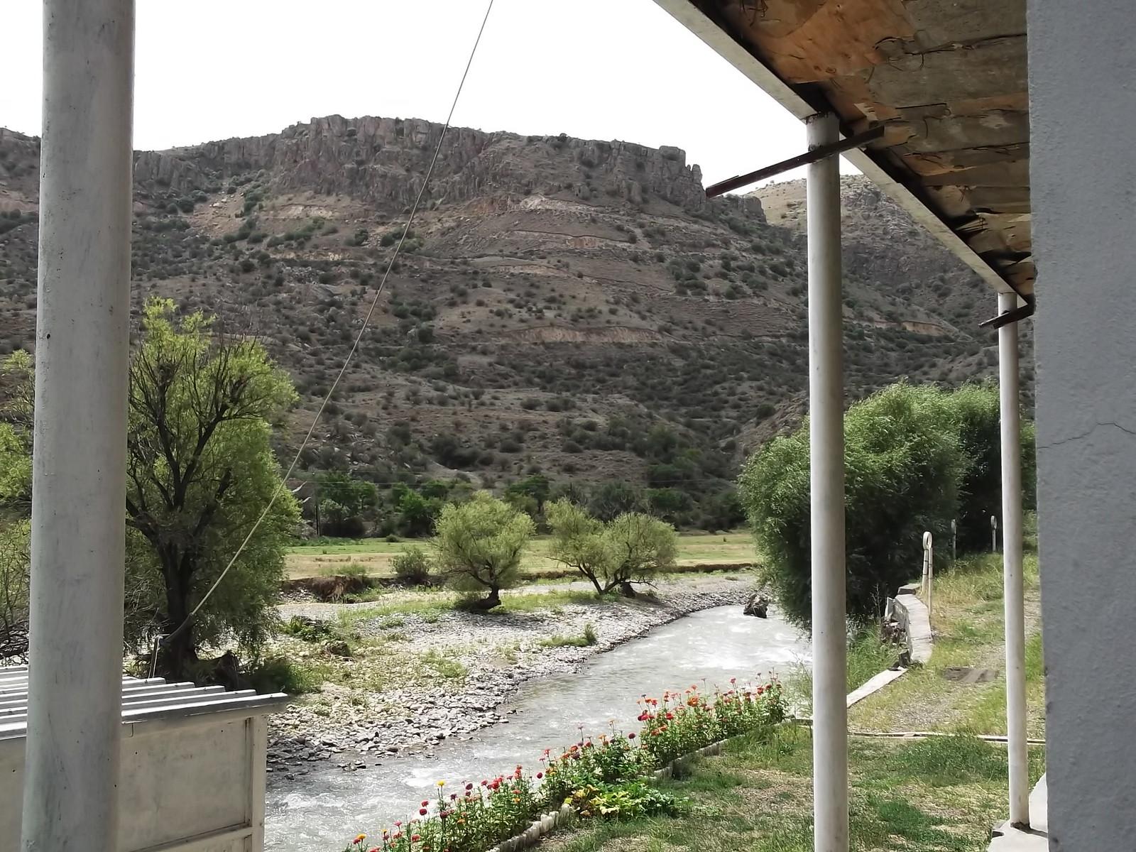 iran 1104