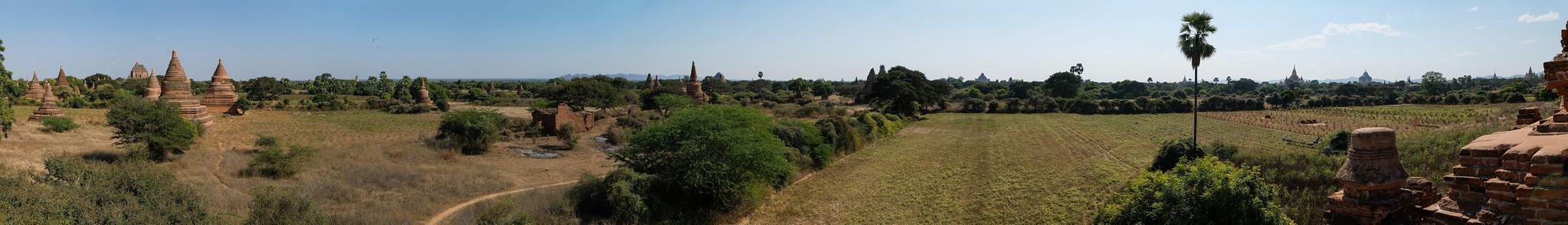 Pano_Bagan