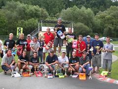 5.STM Lauf 2004