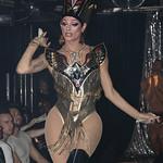 Showgirls with Morgan Ongina Glen Eureka -456