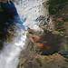 Etna Awakens! :volcano: