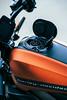 Harley-Davidson LiveWire 2019 - 1
