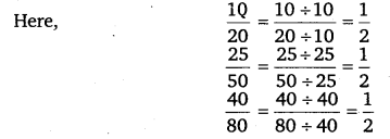 NCERT Solutions for Class 6 Maths Chapter 7 Fractions 36