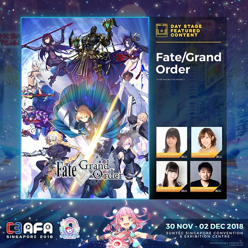 C3AFA18_Featured_Mobage_FGO