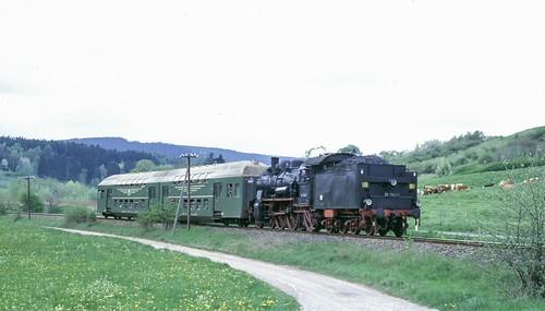 335.28, Gräfenroda, 7 mei 1994