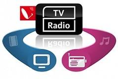 The Shocking Revelation of Radio Station Television | radio station television