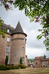 Château (Lacapelle-Marival,France)-108 - Photo of Cardaillac