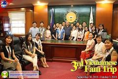 Truong LSLC - Bacolod (49)