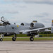 _G9A0835.jpg. USAF A-10C Thunderbolt II from Davis Monthan.
