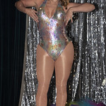 Showgirls with Morgan Lorayn Shugga Jessica 112
