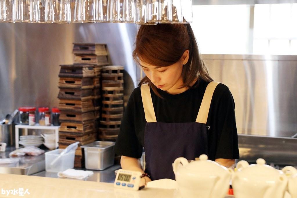 45051946345 2fff8d2ac1 b - 熱血採訪|明月鄉釜飯專研,全台首見超療癒舒芙蕾釜飯,來自日本傳統鍋飯,每鍋從生米煮成熟飯