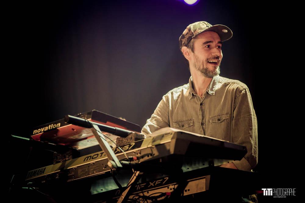 Skarra Mucci-Grenoble-2018-Sylvain SABARD