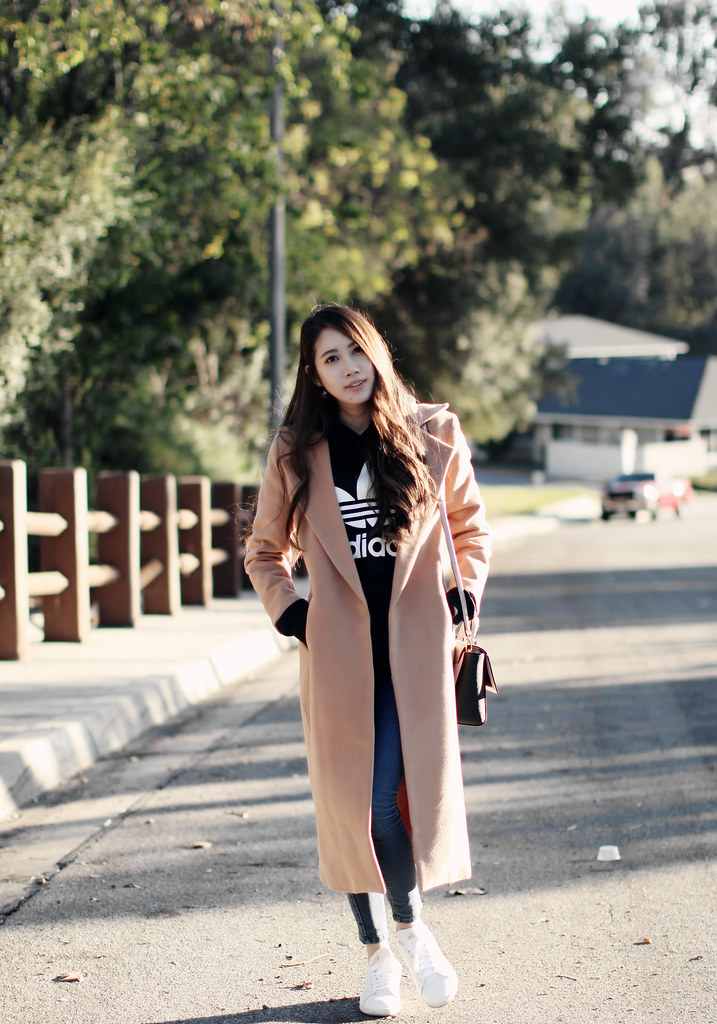 6899-ootd-fashion-style-outfitoftheday-wiwt-missguided-globetrotter-lifewelltravelled-travelersnotebook-adidas-forever21-lookbook-itselizabethtran-clothestoyouuu