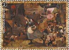 13 Bruegel TimbreB