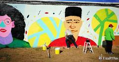 mural-por-la-inclusion-social-afas-7