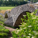 <p><a href=&quot;http://www.flickr.com/people/itmpa/&quot;>itmpa</a> posted a photo:</p>&#xA;	&#xA;<p><a href=&quot;http://www.flickr.com/photos/itmpa/45420273034/&quot; title=&quot;Old Stow Bridge&quot;><img src=&quot;http://farm5.staticflickr.com/4838/45420273034_68e3b00568_m.jpg&quot; width=&quot;240&quot; height=&quot;160&quot; alt=&quot;Old Stow Bridge&quot; /></a></p>&#xA;&#xA;<p>I rather like the way the roof of Stow Primary School (top right) reflect the arches of the bridge from this angle.</p>