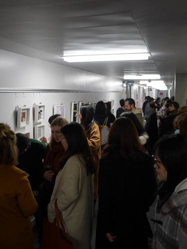 MA Interim Show - 2018 - 3