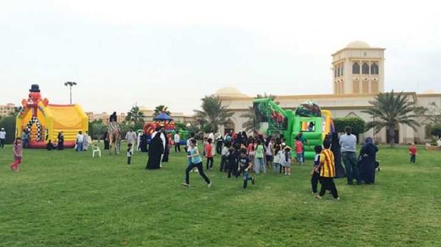 4823 10 reasons to live in the King Abdullah Economic City (KAEC) 04